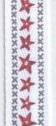 bw-075-2095