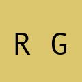 Ro Gregg