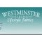 Westminster Fibers